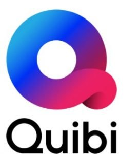 Quibi's failure to adapt to consumer preferences led to their downfall and shut down in 2020.